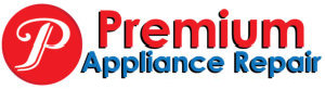 Premium Appliance Repair