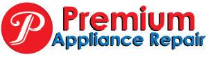 Premium Appliance Repair