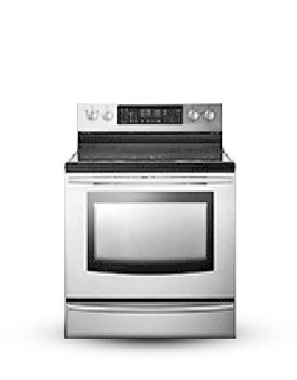 Exceptional Appliance Service